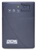 powercom-bnt-800ap